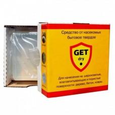 Инсектицидное мыло Гет
